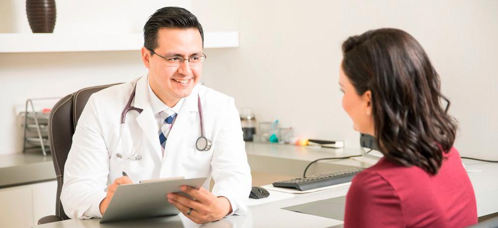 Санация влагалища в гинекологии - как проводят и препараты