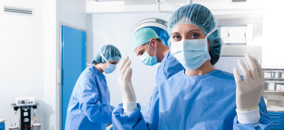 Полипы цервикального канала шейки матки: причины, симптомы, лечение