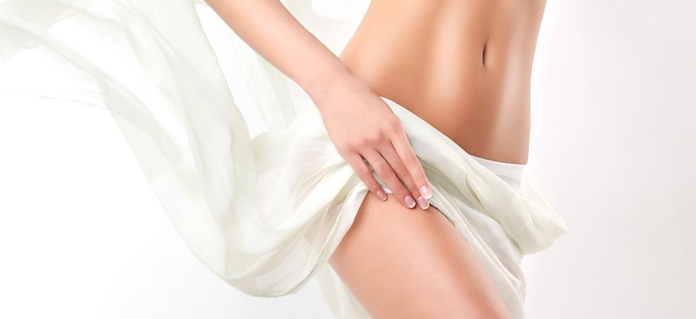 Кольпоскопия шейки матки: кому, как и зачем делают кольпоскопию матки. Видео кольпоскопия