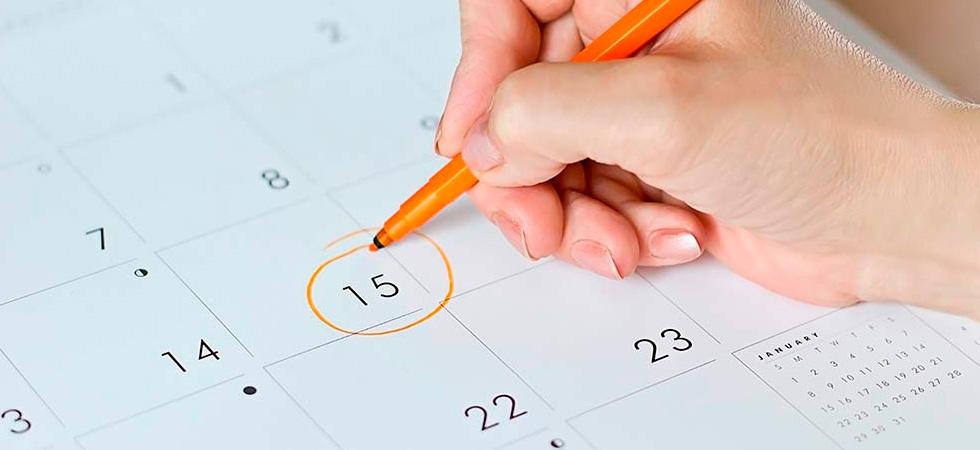 Когда лучше делать УЗИ по гинекологии, в какой день делают УЗИ малого таза?