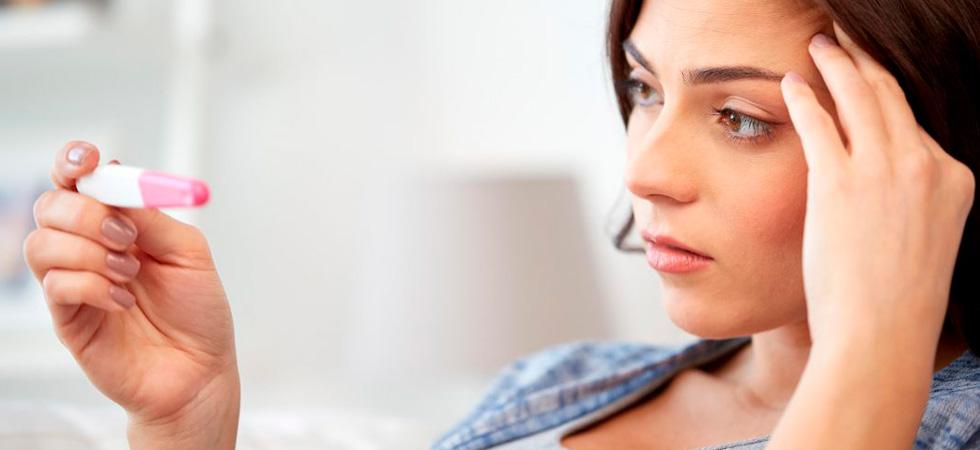 Внематочная беременность - первые признаки на раннем сроке